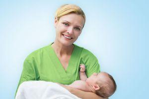 Pre zdravotné sestry
