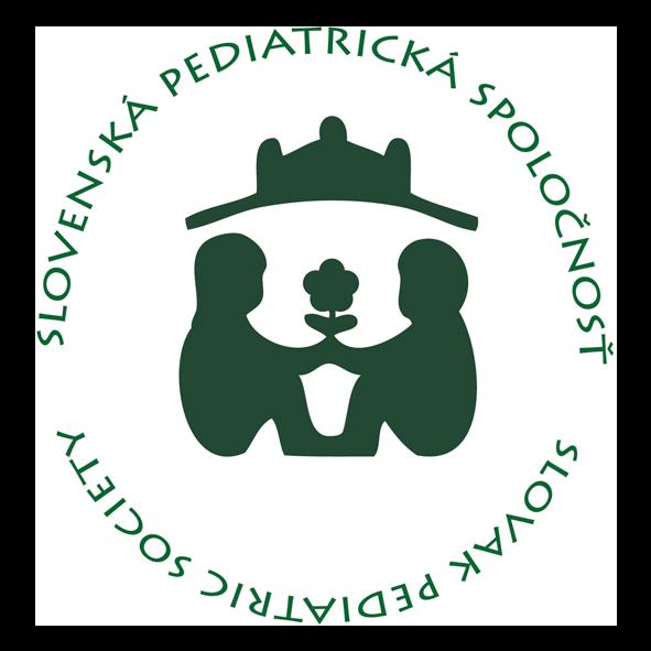 Slovenská pediatrická spoločnosť